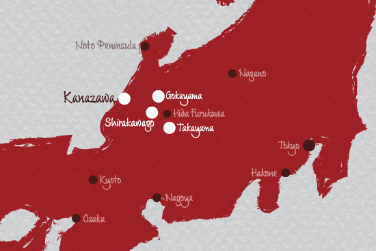 map_Kanaz & Gokay & Shirak & Taka