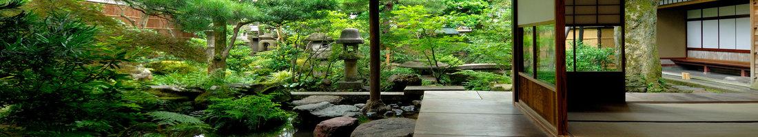 Kanazawa Day Tours feature