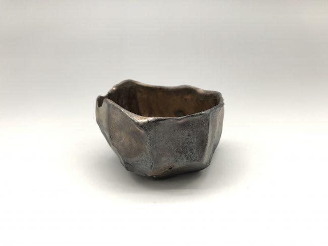 Imanishi Ceramic Sake Stein