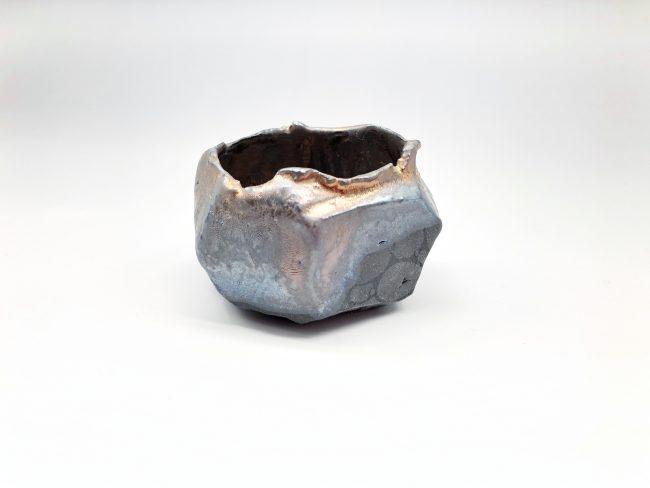 Ceramic Sake Mug